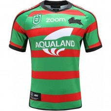 South Sydney Rabbitohs Rugby Shop
